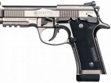 Beretta 92X Performance 9mm 10rd