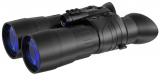 Pulsar Edge GS 3.5x50 Night Vision Binocular