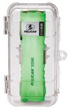 Pelican Emergency Lighting Station 3310