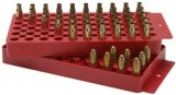 MTM Universal Loading Tray all calibers