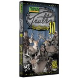 The Truth 10 Bowhunting