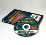 Redding Reloading DVD - Advanced Handloading - Beyond the Basics