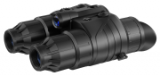 Pulsar Edge GS 1x20 Night Vision Binocular