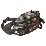 Ridgeline One Pocket Bum Bag