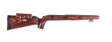 GRS Safari CZ550 MAGNUM/ 602 BROWN