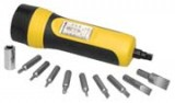 Wheeler Fat Wrench (torque wrench)