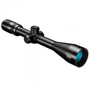 Bushnell Elite 4500 6-24x40