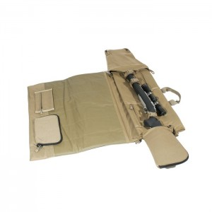 Blackhawk Long Gun Pack Mat