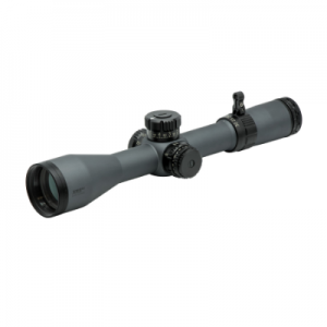 Bushnell Elite Tactical XRS II 4.5-30x50 Grey Illum G3