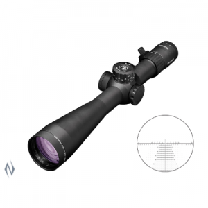 Leupold Mark 5 HD 7-35X56
