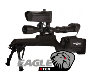 Nite Site Eagle RTEK