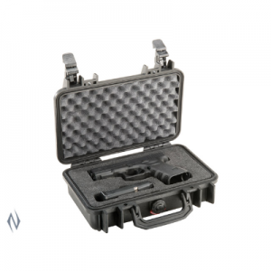 Pelican 1170 Small Handgun Case