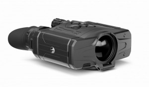 Accolade XQ38 Thermal Binocular