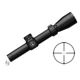 Leupold Mark AR MOD 1 1.5-4x20mm