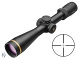 LEUPOLD VX-5 HD 3-15X44 30MM CDS ZL2 SIDE-FOCUS