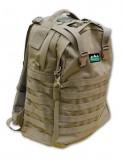 Ridgeline Trooper Backpack