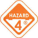 Hazard 4 Progressive tactical gear
