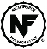 Nightforce Accessories