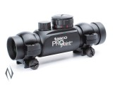 Tasco Propoint Red Dot SIghts