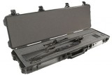 Pelican 1750 - Weapons Case