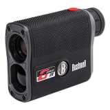 Bushnell G Force DX 1300 ARC 6x21 Rangefinder