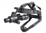 Armasight Nyx-7 Gen 2+ Night Vision Goggle