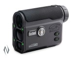 Bushnell The Truth 4x20 Clearshot Rangefinder