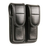 Blackhawk Double Mag Pouch Double Row
