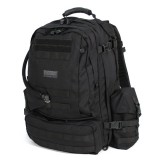 Blackhawk Titan Backpack with 100oz Hydration System