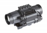 Armasight CO-Mini Clip-on Gen 2+ Night Vision System