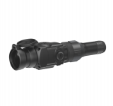 Pulsar Core FXQ50 Thermal Scope