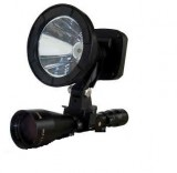 Night Prowler LED Gun mounted spotlight 1k LUMEN ***SALE***