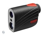 Redfield Raider 650A Angle Rangefinder Black