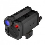 ATN Shot Trak-X HD Action camera with laser