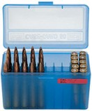 CASE-GARD 50 Series Ammo Box
