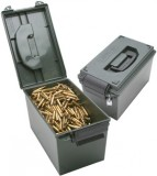 MTM Ammo Can for Bulk Ammo