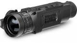 Pulsar Helion2 XP50 Thermal Scope