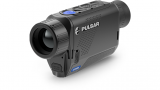 Pulsar Axion XM30S Thermal Scope