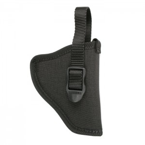 "Blackhawk Hip Holster 4.5-5"" Autos Open End"