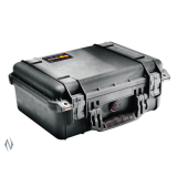 Pelican 1450 Large handgun Case